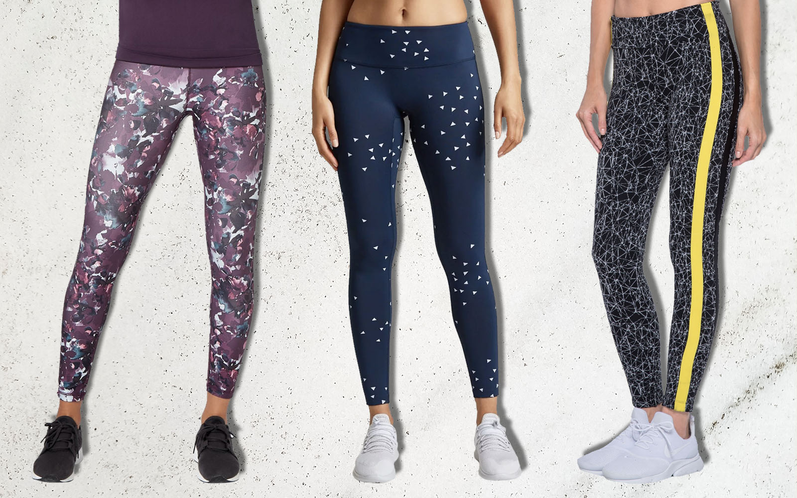 Trousers, Leggings & Other Bottoms