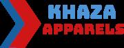 Khaza Apparels